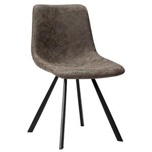 delta side chair, bar furniture, restaurant furniture, hotel furniture, workplace furniture, contract furniture, office furniture, outdoor furniture
