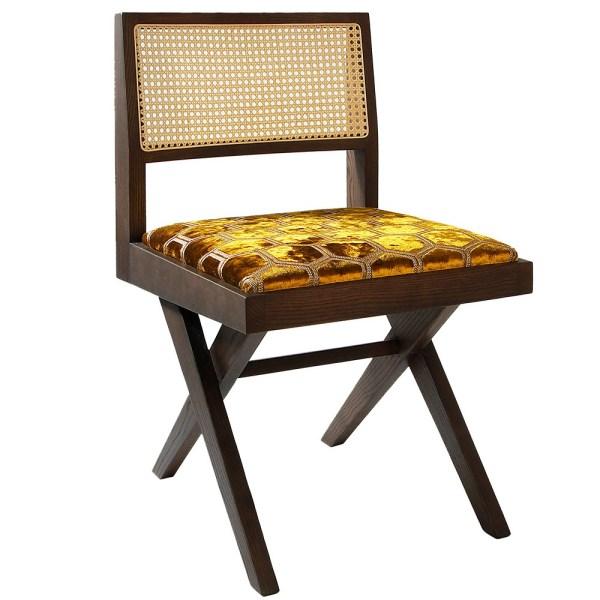 glamis side chair, bar furniture, restaurant furniture, hotel furniture, workplace furniture, contract furniture, office furniture, outdoor furniture