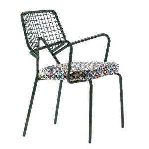 planet m armchair, bar furniture, restaurant furniture, hotel furniture, workplace furniture, contract furniture, office furniture, outdoor furniture