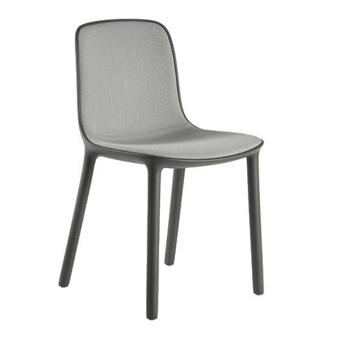 freya side chair, bar furniture, restaurant furniture, hotel furniture, workplace furniture, contract furniture, office furniture, outdoor furniture