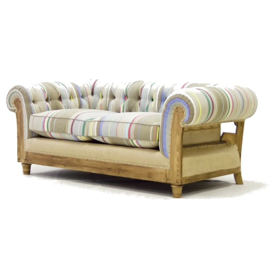deconstructed chesterfield, bar furniture, restaurant furniture, hotel furniture, workplace furniture, contract furniture, office furniture, outdoor furniture