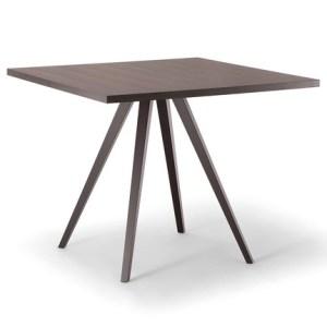 milano dining table, bar furniture, restaurant furniture, hotel furniture, workplace furniture, contract furniture, office furniture, outdoor furniture