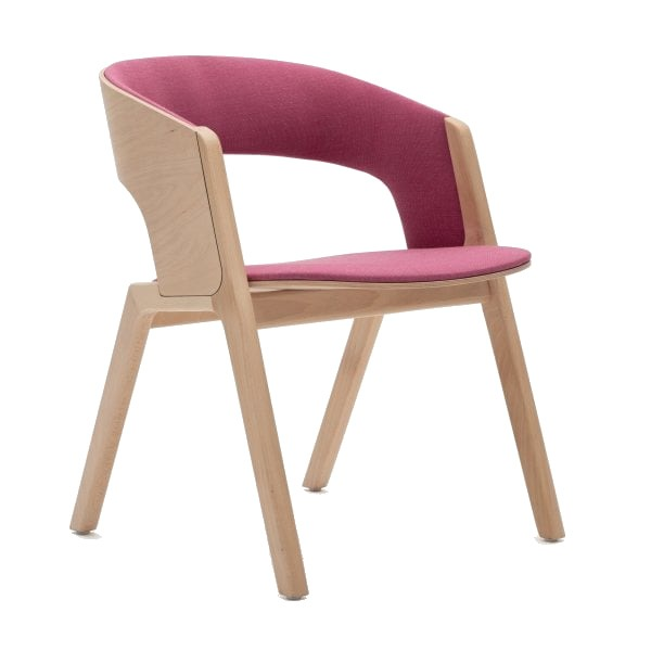 astra lounge chair for hotels and workplaceoutdoor furniture