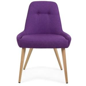 glow wood side chair, bar furniture, restaurant furniture, hotel furniture, workplace furniture, contract furniture, office furniture, outdoor furniture