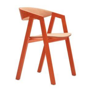 lux armchair, bar furniture, restaurant furniture, hotel furniture, workplace furniture, contract furniture, office furniture, outdoor furniture