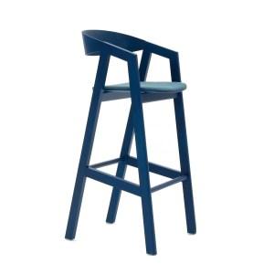 lux barstool, bar furniture, restaurant furniture, hotel furniture, workplace furniture, contract furniture, office furniture, outdoor furniture