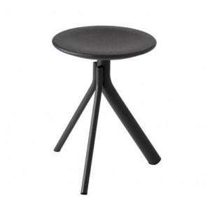 main low stool, bar furniture, restaurant furniture, hotel furniture, workplace furniture, contract furniture, office furniture, outdoor furniture