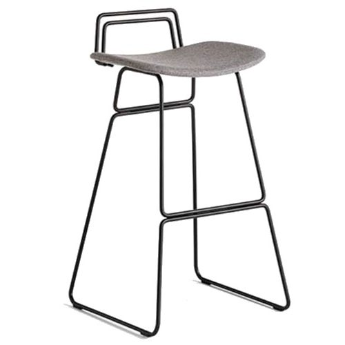 sketch workplace barstool, barstools for hotels