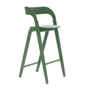umbra barstool, bar furniture, restaurant furniture, hotel furniture, workplace furniture, contract furniture, office furniture, outdoor furniture