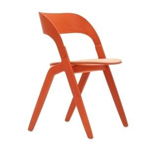 umbra side chair, bar furniture, restaurant furniture, hotel furniture, workplace furniture, contract furniture, office furniture, outdoor furniture