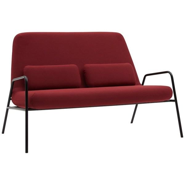 nola sofa, hotel sofa