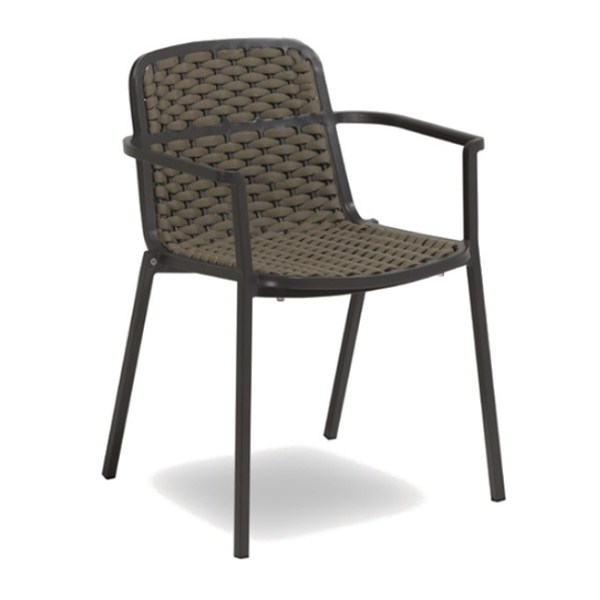 contract furniture, outdoor furniture