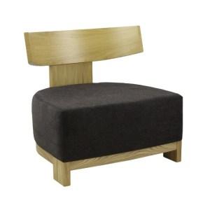 restaurant furniture, hotel furniture, contract furniture