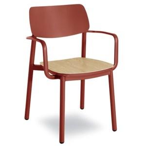 hotel furniture, contract furniture