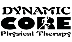 Dynamic Core Physical Therapy
