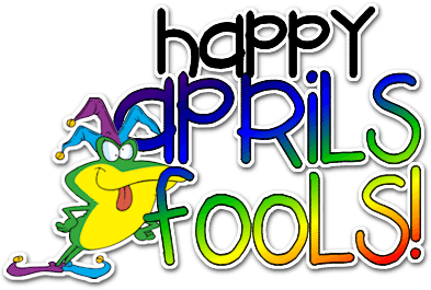 happy-1st-april-2015-fools-day-wallpaper-hd-pictures