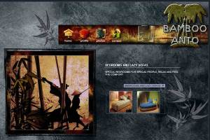 bamboo anto website by ddi,mobile app development company Lebanon, mobile apps android & ios, website development company Lebanon, web design company in Lebanon, software development in lebanon,best web and mobile agency in lebanon,ecommerce in lebanon, ecomemrce website development in lebanon,ecommerce mobile apps in lebanon, emarketing in lebanon, social media in Lebanon, social media agency in lebanon, web agency in Lebanon