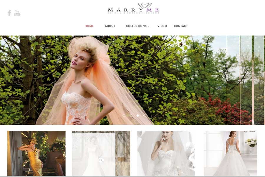 Marry me website,dynamic dezyne,ecomemrce website development in lebanon,top web development companies in lebanon,ecommerce mobile apps in lebanon, emarketing in lebanon, social media in Lebanon, social media agency in lebanon, web agency in Lebanon,web development in Lebanon,websites in lebanon, website companies in lebanon,best web agency lebanon,best online marketing company in lebanon, web development company Lebanon, mobile apps android & ios, website development company Lebanon, web design company in Lebanon, software development in lebanon,best web and mobile agency in lebanon,mobile app developers,ecommerce in lebanon
