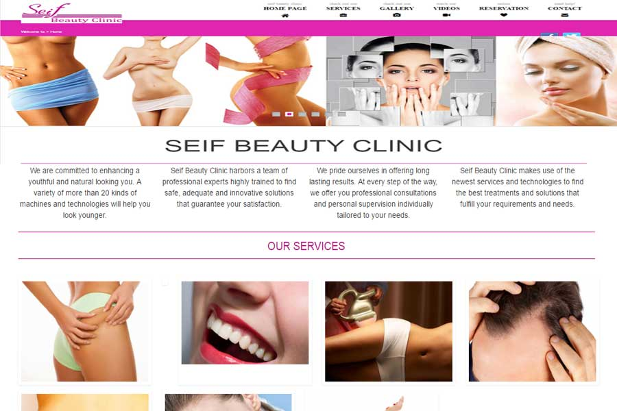 Seif Beauty website,dynamic dezyne,ecomemrce website development in lebanon,top web development companies in lebanon,ecommerce mobile apps in lebanon, emarketing in lebanon, social media in Lebanon, social media agency in lebanon, web agency in Lebanon,web development in Lebanon,websites in lebanon, website companies in lebanon,best web agency lebanon,best online marketing company in lebanon, web development company Lebanon, mobile apps android & ios, website development company Lebanon, web design company in Lebanon, software development in lebanon,best web and mobile agency in lebanon,mobile app developers,ecommerce in lebanon
