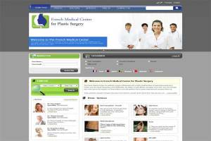medical beauty websites in Lebanon,mobile app development company Lebanon, mobile apps android & ios, website development company Lebanon, web design company in Lebanon, software development in lebanon,best web and mobile agency in lebanon,mobile app developers,ecommerce in lebanon, ecomemrce website development in lebanon,web development company in lebanon,ecommerce mobile apps in lebanon, emarketing in lebanon, social media in Lebanon, social media agency in lebanon, web agency in Lebanon,web development in Lebanon,websites in lebanon, website companies in lebanon