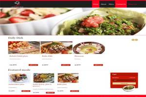 Lebanese restaurants websites in Lebanon,mobile app development company Lebanon, mobile apps android & ios, website development company Lebanon, web design company in Lebanon, software development in lebanon,best web and mobile agency in lebanon,mobile app developers,ecommerce in lebanon, ecomemrce website development in lebanon,ecommerce mobile apps in lebanon, emarketing in lebanon, social media in Lebanon, social media agency in lebanon, web agency in Lebanon,web development,websites in lebanon, website companies in lebanon