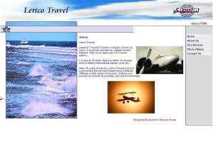 travel agency websites Lebanon,mobile app development company Lebanon, mobile apps android & ios, website development company Lebanon, web design company in Lebanon, software development in lebanon,best web and mobile agency in lebanon,mobile app developers,ecommerce in lebanon, ecomemrce website development in lebanon,ecommerce mobile apps in lebanon, emarketing in lebanon, social media in Lebanon, social media agency in lebanon, web agency in Lebanon,web development,websites in lebanon, website companies in lebanon
