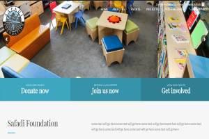 safadi foundation website