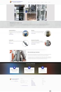 Welcome---Trust-for-Elevators,Lebanese software companies,mobile apps Lebanon, dynamic dezyne, ecomemrce website development in lebanon,ecommerce mobile apps in lebanon, emarketing in lebanon, social media in Lebanon, social media agency in lebanon, web agency in Lebanon,web development in Lebanon,websites in lebanon, website companies in lebanon,best web agency lebanon,best online marketing company in lebanon, web development company Lebanon, mobile apps android & ios, website development company Lebanon, web design company in Lebanon, software development in lebanon,best web and mobile agency in lebanon,mobile app developers,ecommerce in lebanon