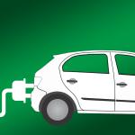 Kehitystyötä kohti autonomista sähköautoilua yhteistyössä 100 vuotiaan Citroënin kanssa