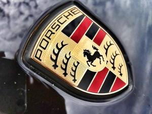 Porsche esittelee uuden 911 Carreran Coupé- ja Cabriolet-versioina
