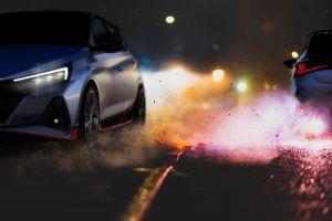 Voimakkaasti uudistuva Hyundai starttaa vuoteen 2021 monipuolisella sähköisellä tarjonnalla