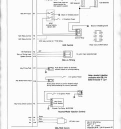 n20 wiring diagram nitrous oxide nos no advice forum bull view topic mix ebl p wiring [ 850 x 1100 Pixel ]