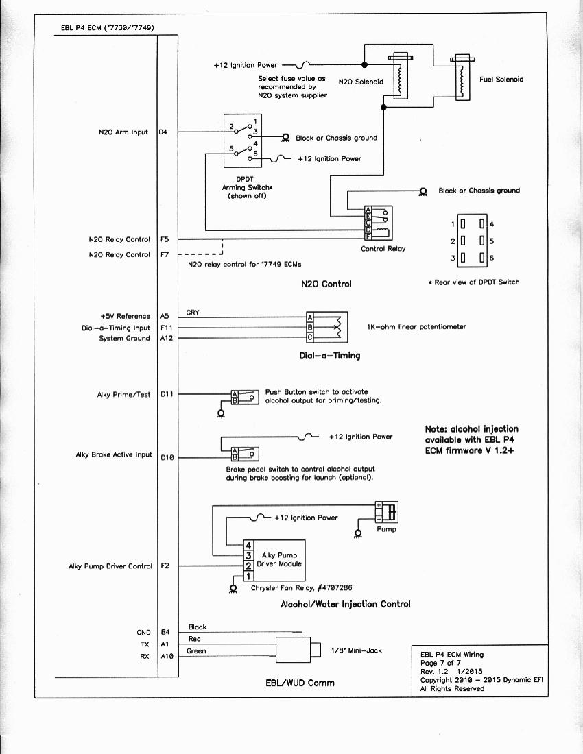 medium resolution of n20 wiring diagram nitrous oxide nos no advice forum bull view topic mix ebl p wiring