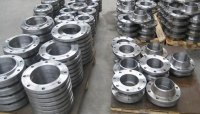 Inconel 625 Flanges -Inconel Flanges | Dynamic Forge ...
