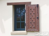 decorative shutters - 28 images - exterior decorative ...