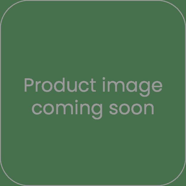 custom printed patio cafe umbrellas