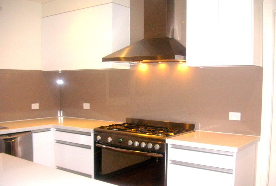 pictures for kitchen walls cabinets columbus glass splashbacks melbourne   dynamic