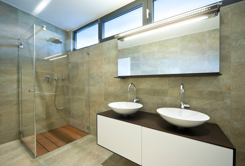 Bathroom Mirrors Melbourne And Large Wall Mirrors