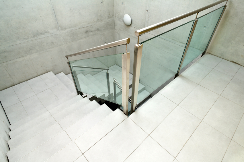 Glass Balustrade Melbourne Amp Stainless Steel Balustrade
