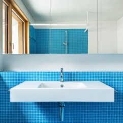 Kitchen Pictures For Walls Cost Per Linear Foot Cabinets Bathroom Mirrors Melbourne And Large Wall ...