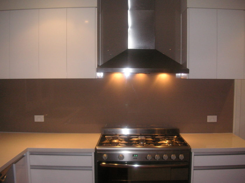 contemporary kitchen design european kitchens glass splashbacks melbourne | dynamic