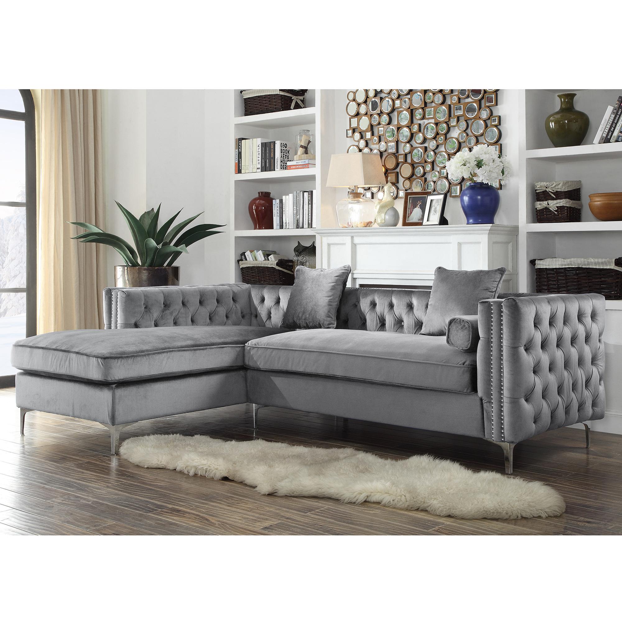 dynamic home decor
