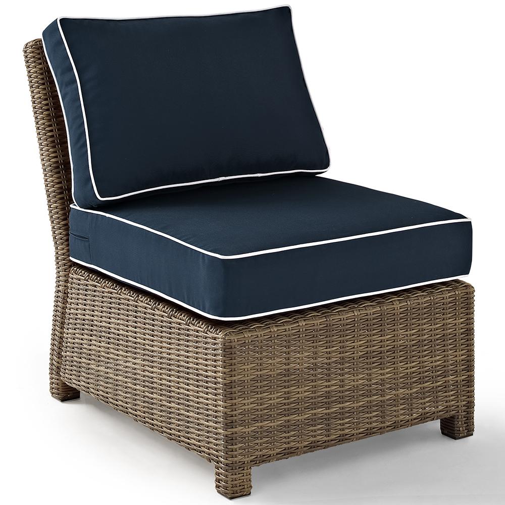 lexington sectional sofa sofas for sale okc crosley ko70017wb-nv bradenton collection outdoor wicker ...