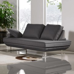 Diamond Sofa Dolce Sofas For Sale Uk Supports Support Sagging Cushions Home And