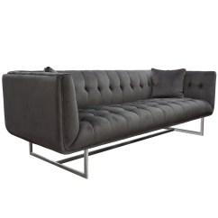 Diamond Sofa Dolce Leather Scuff Repair Dimond Vera Verasoss Leatherette With