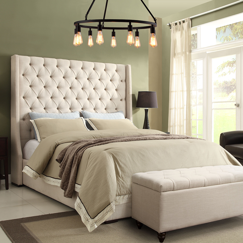 Home » sleep product reviews » best picture frames picture frames are one of the most important decorative elements in a home.