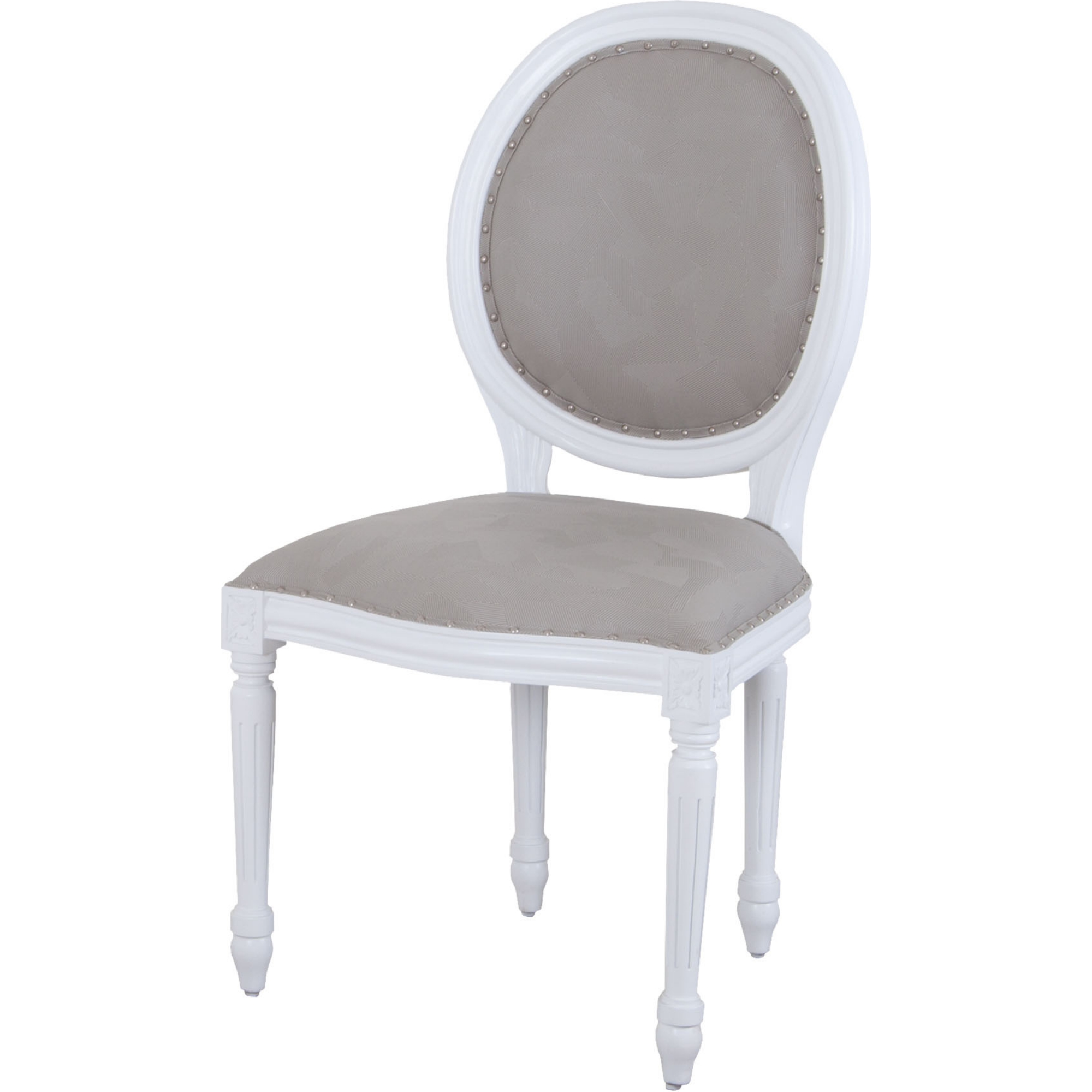 round back dining chair with cup holder sterling industries 7011 1109 viola