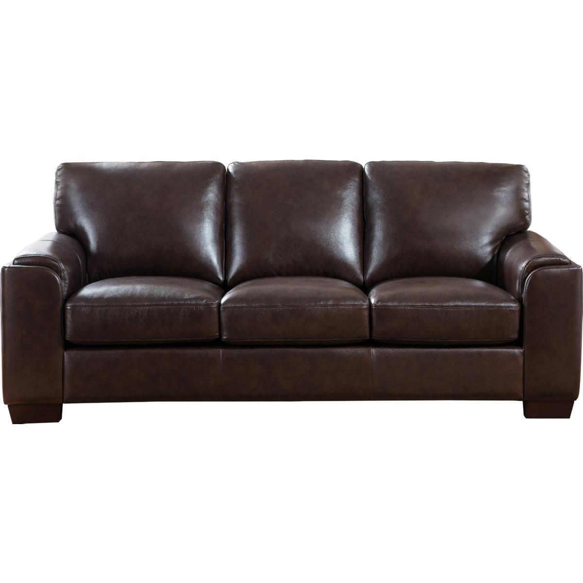 leathercraft sofa sectional sofas san jose reviews review home co