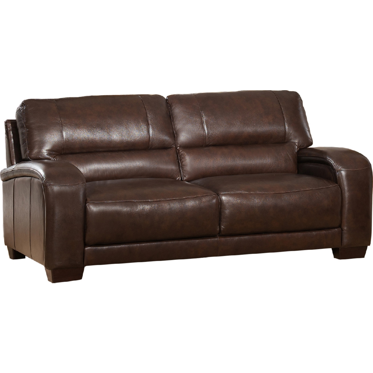 getting rid of a sofa sofas for sales how to get ink stains on leather baci living