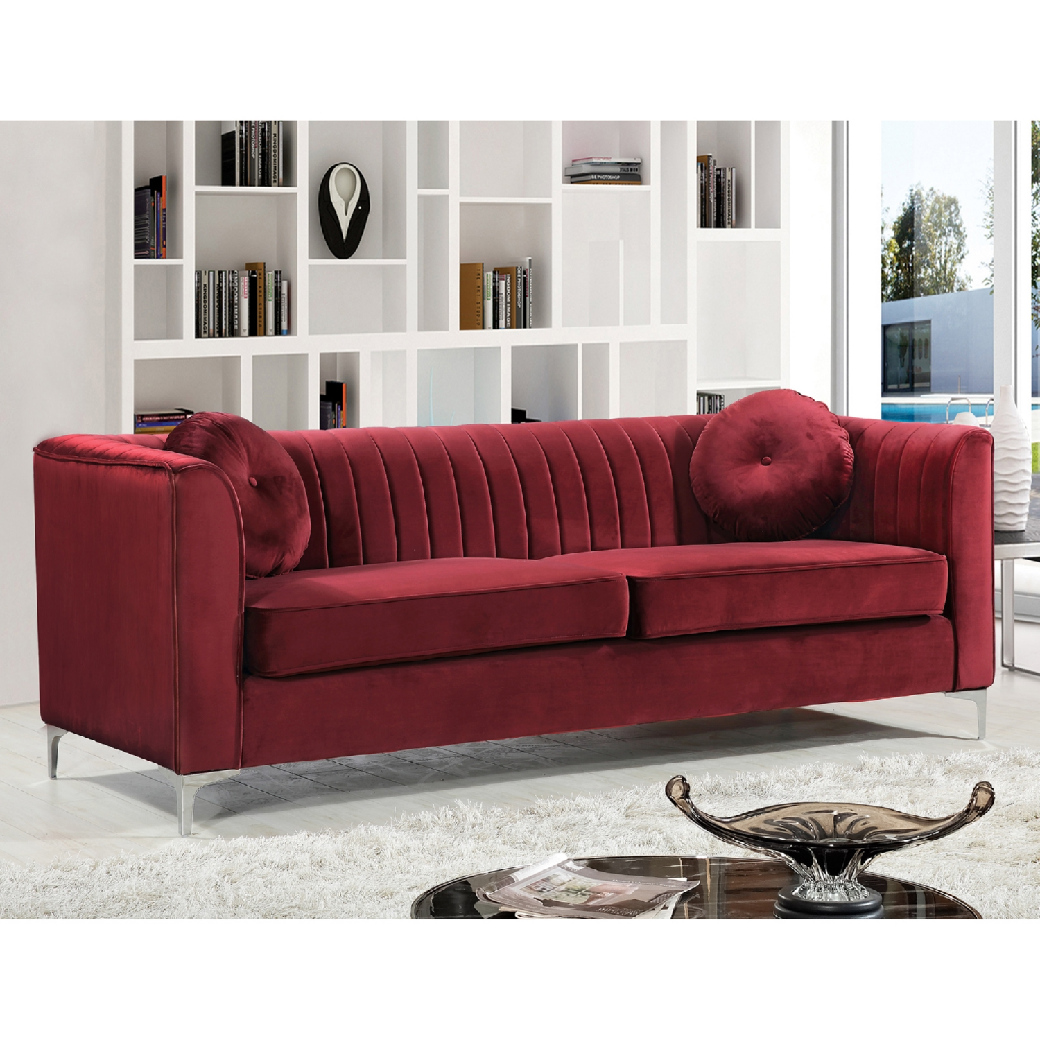 burgundy sofa and loveseat outdoor corner waterproof cover sofas inspirational 46 for